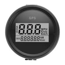 52mm Waterproof GPS Digital Speedometer Gauge For Motorcycle Marine ... Zasco Zt901 Waterproof With Inbuilt Battery Model For Carbike China Sale 43 Car Truck Marine Gps Navigation With Eupomean Whats The Best Truckers In 2017 Rand Mcnally Tnd 540 Youtube Gps Vehiclecartruck Tracker Hot Jooyfact E2 Dvr Dash Cam Navigator High Quality Multi For M588l 2018 Trucker Registration Prizes Info Eau Claire Big Rig Show Systems Top 10 Reviews How To Install A System Sale Dashboard Online Brands Prices