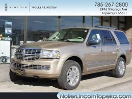 2014 Lincoln Navigator SUV | Lincoln | Pinterest | Cars 2018 Lincoln Navigatortruck Of The Year Doesntlooklikeatruck Navigator Concept Shows Companys Bold New Future The Crittden Automotive Library Longwheelbase Yay Or Nay Fordtruckscom Its As Good Youve Heard Especially In Hennessey Top Speed 1998 Musser Bros Inc Car Shipping Rates Services Used 2003 Lincoln Navigator Parts Cars Trucks Midway U Pull Depreciation Appreciation 072014 Autotraderca Black Label Review Autoguidecom