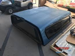 100 Carpet Kits For Truck Beds Used 1996 Camper Shell And Kit At Nielson RV St
