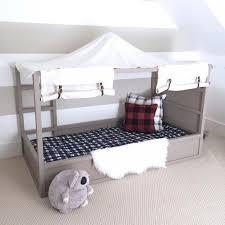 Ikea Kura Bed by 7 Amazing Ikea Kura Hacks Mommo Design