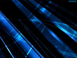 100 Cool Blue Design Blue And Black Backgrounds Gallery