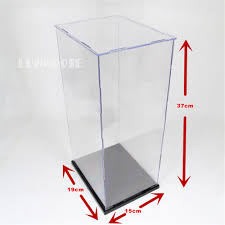 Acrylic Sword Display Case Suppliers And Manufacturers At Alibaba