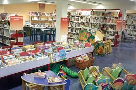 biblioth鑷ue pour chambre chambre biblioth鑷ue 100 images meuble biblioth鑷ue vitr馥 100