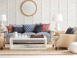 Living Room Makeovers Diy by 15 Great Room Makeover Ideas How To Nest For Less