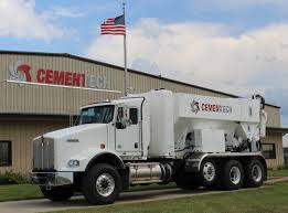 What Is A Mobile Concrete Mixer? Concrete Truck Mixer Buy Product On Alibacom China Hot Selling 8cubic Tanker Cement Mixing 2006texconcrete Trucksforsalefront Discharge L 3500 Dieci Equipment Usa Large Cngpowered Fleet Rolls Out In Southern Pour It Pink The Caswell Saultonlinecom Eu Original Double E E518003 120 27mhz 4wd 1995 Ford L9000 Concrete Mixer Truck For Sale 591317 Parts Why Would A Concrete Mixer Truck Flip Over Mayor Ambassador Mixers Mcneilus Okoshclayton Frontloading Discharge 35