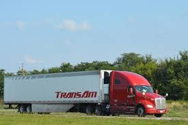 Trans Am Trucking Phone Number - Best Image Truck Kusaboshi.Com Transam Trucking On Twitter Truck Driving Americas Noble Pepicturess Most Recent Flickr Photos Picssr Transam Limited Abbey Road Studios Ansamtrucking 5asideheros Trans Am Inc Olathe Ks Rays Photos Daf Xf 116 Ay14 Pzc M20 Near Lenham Ke Truck Trailer Transport Express Freight Logistic Diesel Mack Snaps Up Rival Est Commercial Motor Am Standard Sheet Metal Quofestive Tour 2011 T Home Facebook Trucking Co Ordered Off The Road Youtube