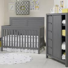 Tinkers Bunk Bed BIG W