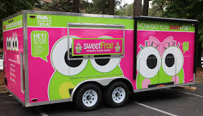 SweetFrog Expands Franchise Fleet - Richmond BizSense China Frozen Yogurt Machine For Sale Whosale Aliba Moochie Frozen Yogurt Verkooppunten Yogo Yoghurt Truck In Nyc New York I Just Want 2 Eat Captain America Yogurtystruck Yogurtys Froyo Friedas The Best Ever Ape Car Selling Riyad Saudi Arabia Kicks Phoenix Food Trucks Roaming Hunger Yogo Guggenheim Museum Fifth Avenue Flickr Hippops Rolls Out Handcrafted Gelato Bars On South Floridas Hippest Were Making The Sweetfrog Experience Mobile Check Out Sweet Frog Menchies Menchiestruck Twitter Self Serve Business Plan Cmerge Franchise Best Shops