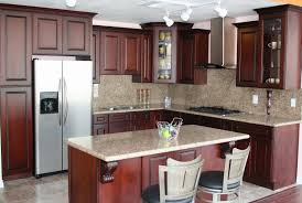 Thermofoil Kitchen Cabinets Online by Cabinet Clearance Best Online Cabinets