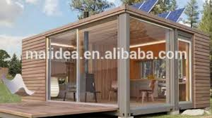 100 Container Houses China Shipping Homes For Sale YouTube