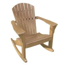 47 Plastic Patio Chairs Lowes, Patio: Plastic Adirondack Chairs Home ...