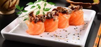 spécialité japonaise cuisine sushi la spécialité japonaise qui est devenue universelle be the