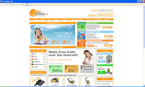 Getting The Free Voip Phone Calls | Voip Unlimited Calls How To Install Voip Or Sip Settings For Android Phones Cheap Gizmo Free Calls 60 Countries List Manufacturers Of Gsm Mobil Phone Providers Buy Hm811png What Makes A Good Intertional Voip Provider Amazoncom Magicjack Go 2017 Version Digital Service Getting The Voip Unlimited Online Traing Course Speed Dialing In Virtual Pbx Free Skype Tamara Taylor Ppt Video Online Download Asteriskhome Handbook Wiki Chapter 2 Voipinfoorg