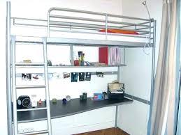 lit mezzanine bureau blanc lit superpose separable bureau lit superpose separable conforama