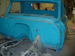 1965 Chevy Truck Hot Rod Restoration - Doug Jenkins Garage 1965 Chevy C10robert F Lmc Truck Life Images Of Spacehero Newfishers 1962 Chevy C10 Vision Board Pinterest Stepside Pickup Revell 857210 125 New Classic Chevrolet C10 Restomod Myrodcom Parts 65 Aspen Auto Flatbed 1 Ton Truck Flickr Boosted Bertha Photo Image Gallery C For Sale Chevrolet Project Who Said That A Is Boring