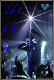 Blue October 18th Floor Balcony by 84 Best Blue October Look On Youtube Whatever Cannot Be Viewed 4
