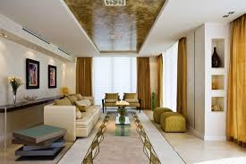 apartments delightful modern living room design from interior
