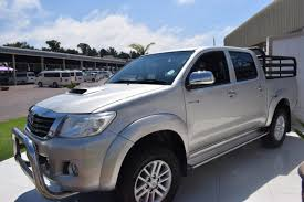 2019 Toyota Trucks 2019 Toyota Truck Toyota Hilux 2019 The Best Car ... 2017 Tacoma Jerky And Sporadic Shifting Forum Toyota New Toyota Truck Magnificent Trucks Best Used 2012 Build A 2019 Of Hot News Ta 2016 First Look Motor Trend 10 Facts That Separate The 2015 From All Other Boerne Trd Offroad Double Cab Review Autoweek Simple Slide With Regular Why Is Best Truck For First Time Homeowners Vs Sport Overview Cargurus Car Concept Review Consumer Reports