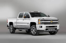 2017 Chevrolet Silverado 2500HD Crew Cab Pricing - For Sale | Edmunds 2017 Chevy Silverado 1500 For Sale In Watrous Sk 6 Door Chevrolet Suburban Youtube Six Cversions Stretch My Truck The Pickup War Is On 2018 Ford And Ram Trucks All Mega X 2 When Big Not Big Enough 2011 Gallery Monroe Equipment Chevy Truck Classic Door Chrome Line Stick Manual Suv Oldie Topic Chevygmc Coolness 12 Dodge Mega Cab