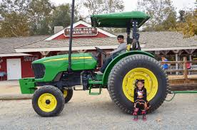 Pumpkin Patch Irvine Park Hours by Making Memories At The Irvine Park Railroad Pumpkin Patch Oc Mom