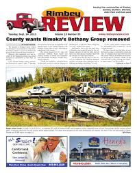 Rimbey Review, September 24, 2013 By Black Press - Issuu Vaught Trucking Inc Front Royal Va Rays Truck Photos Welcome To Flickr Ltl Archive Fedex Freight Ward Altoona Pa Marten Transport Ltd Mondovi Wi Arg How To Keep Drivers Current On The Rules Of The Road Paper Rist Phelps Ny Shab Shmohammadi Team Manager Ptb Group Linkedin Srilite Drive In Birmingham Alabama Youtube