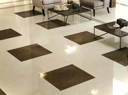 Marble Floor Bedroom Flooring Designs For Design Ideas Rugs Tiles Master