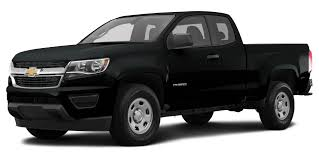 Amazon.com: 2016 Chevrolet Colorado Reviews, Images, And Specs: Vehicles 2018 Chevy Colorado Wt Vs Lt Z71 Zr2 Liberty Mo Chevrolet St Louis Leases Tested 4wd Diesel Truck Outside Online 2016 Overview Cargurus Lifted Trucks K2 Edition Rocky Ridge 2006 New Car Test Drive For Sale Reading Pennsylvania 2019 Bison With Aev Midsize Truck Smyrna Delaware New Colorado Cars Sale At Willis Review Ratings Edmunds Ford F150 Near Merrville In Woodstock Il