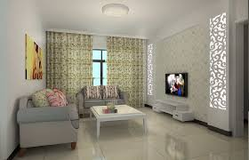 Simple Living Room Ideas Philippines by Download Simple Living Room Widaus Home Design
