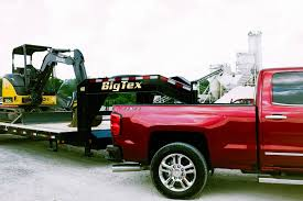 100 Chevy Trucks 4x4 Find Out Which Chevrolet Pickup Is Perfect For You