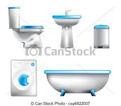 heiligenbilder badezimmer ausrüstung badezimmer ikone