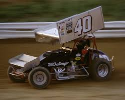 Sprint Car Racing - Wikipedia
