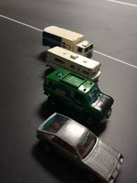Best Toy Cars When I Was A Kid: Cousin Phil's Hatchback Shady Van ... 6 Tips For Saving Time And Money When You Move A Cross Country U Fast Lane Light Sound Cement Truck Toysrus Green Toys Dump Mr Wolf Toy Shop Ttipper Industrial Image Photo Bigstock Old Vintage Packed With Fniture Moving Houses Concept Lets Get Childs First Move On Behance Tonka Vintage Toy Metal Truck Serial Number 13190 With Moving Bed Marx Tin Mayflower Van Dtr Antiques 3d Printed By Eunny Pinshape Kids Racing Sand Friction Car Music North American Lines Fort Wayne Indiana