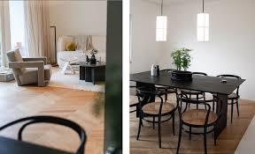 japandi oder der elegante minimalismus home