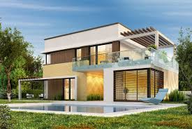 100 Designing Home Opoplan The New Way Of S