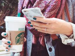 Pumpkin Spice Urban Dictionary by Schultz Wants To Make Starbucks Less Basic Business Insider