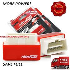 100 Performance Chips For Gas Trucks PERFORMANCE CHIP 20112016 FORD F250 F350 TRUCK 67L TURBO DIESEL