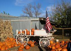 Omaha Pumpkin Patch by Barn At Vala U0027s Pumpkin Patch In Gretna Nebraska Fall Pinterest