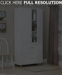 Locking File Cabinet Target by Storage Cabinets At Target Cabinet Ideas To Build