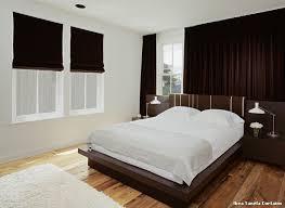 Ikea Sanela Curtains Grey by Sanela Curtains Designs Mellanie Design