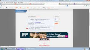 Cara Download Di Putlocker, FileWe, Dev-Host, MediaFire ... Hackd618 Partion Table Tool For Lg G2 Pg 4 Mini How To Create An Account At Devhost Hosting Site Youtube Devicingacom 11732 Classic Ui Hides Menu Items Jquery 111 Adblock Plus View Topic Blocking Download Button On Dhst Cara Download Di Putlocker Filewe Mediafire Kernelgeebfranco Kernel Optimus G R Sprint Commzgate Enterprise How Do I Add A Static Route Ftdi Smartbasic Sparkfun Dev12935 Ft232rl Ts3usb221a Rlx Guidefix Ota Updater Md5 Error Android Development And Host Open Pwn Project Gappslp201114signedzip The Ultimate Free File Spin Up Docker Devtest Vironment In 60 Minutes Or Less Joyent