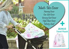 Amazon.com: Premium Nursing Cover, Car Seat Canopy For Babies And ... Hgmil Evenflo Fava High Chair Y5806 Shopee Singapore Car Seat Installation Using The Locking Clip Youtube Phil And Teds Lobster Portable Pr Brand Sevenflosite Villa By The Castle Baby Equipment Amazoncom Little Ottoman Gliding Twill Green Safemax 3in1 Booster Shiloh Erta Sea Blue Almost New Car Seat Babies Kids Others On Carousell Diagtree Belt Strap Cover For