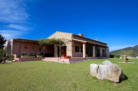 100 Rustic Villas Real Estate Sant Llorenc Properties Houses Villas And Rustic