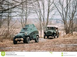 Russian Armored Soviet Scout Car BA-64 Of World War II And Truck ... The Complete History Of Intertional Harvester Scout Green Truck By Stock Editorial Photo 1964 For Sale Classiccarscom Cc994831 1979 Ii Scouts Honor Story Of Ihs Dieselpowered Tnt Drama On Twitter Is A Rare 2 1972 Restoration From Brown Rust Scout James Campbell Curbside Classic 1976 Terra Hometown Truck Facts About The 1962 80
