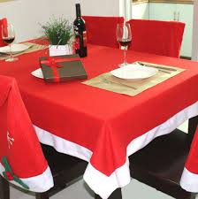 Amazon.com: Christmas Santa Hat Chair Covers 6 Pack Dining ... Amazoncom 6 Pcs Santa Claus Chair Cover Christmas Dinner Argstar Wine Red Spandex Slipcover Fniture Protector Your Covers Stretch 8 Ft Rectangular Table 96 Length X 30 Width Height Fitted Tablecloth For Standard Banquet And House 20 Hat Set Everdragon Back Slipcovers Decoration Pcs Ding Room Holiday Decorations Obstal 10 Pcs Living Universal Wedding Party Yellow Xxxl Size Bean Bag Only Without Deisy Dee Low Short Bar Stool C114 Red With Green Trim Momentum Lovewe 6pcs Nordmiex Spendex 4 Pack Removable Wrinkle Stain Resistant Cushion Of Clause Kitchen Cap Sets Xmas Dning