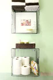 17 Small Bathroom Shelf Ideas Cathey With An E Saturdays Seven Bathroom Organization And Storage Small Ideas The Country Chic Cottage 20 Best Organizers To Try Small Bathroom Organization Ideas Visiontotalco 12 15 Why Choosing Trend Home Daily 11 Fantastic Organizing A Cultivated Nest New Ladder Shelf Youtube 28 Images 53 48 Inch Double Weathered Fox