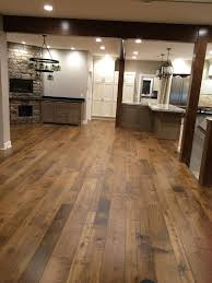 Engineered Flooring Dalton Ga by Amazing Engineered Vs Solid Hardwood Flooring Intended For