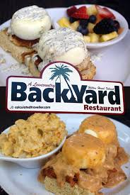 Lowcountry Backyard Restaurant In Hilton Head Island | Backyard ... Backyard Grill And Bar Roscoe Illinois Image On Marvelous Outdoor Ding Options In Park Slope Pics Astonishing The Monta Restaurant Mediterrean Inspired Cuisine Low Country Hilton Head Fresh Home Design And Interior A Lowcountry Astounding 6 Point Comfort Road 13b Island Sc 29928 Vacation Condominium Rentals Best Beachfront Location Vrbo Photo With Outstanding Wander Whine Real Estate On South Carolina 3 Delicious Restaurants Latitude Crossing