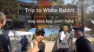 Trip To White Rabbit (Filipino Food Truck) - YouTube Book Fest And White Rabbit Food Truck Youtube Your Jaw Will Drop At This Six Pound Burrito From Foodgloryy Foodgloryy Instagram Photos Videos Download Camden Martinique On Twitter Its Wednesday Dont First Year Vendors Vegas Seven Restaurants In Krakow Supreme Guide To Eat Delicious Wherabbitfoodtruck Hash Tags Deskgram Hal Cartstyle Chicken And Rice With Yogurt Sauce A Family Graphic Design Archives Logo Poutine Wikipedia