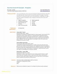 Security Resume Format | Floating-city.org Security Officer Resume Duties Sample For Guard Rumes Best Example Livecareer And Complete Guide 20 Expert Examples By Real People Information Job Hospital Samples Free Marketing Luxury Ficer 12 Experienced Rn New Bishal Chhetri Images On