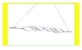 pendellänge maximum 120cm kjlars pendelleuchte led esstisch